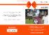 Das_besondere_Geschenk_Fussball_Geschenkkarte