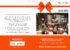 Das_besondere_Geschenk_Nothilfe_Waisenkinder_Geschenkkarte