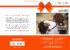Das_besondere_Geschenk_Nothilfe_Malaria_Geschenkkarte
